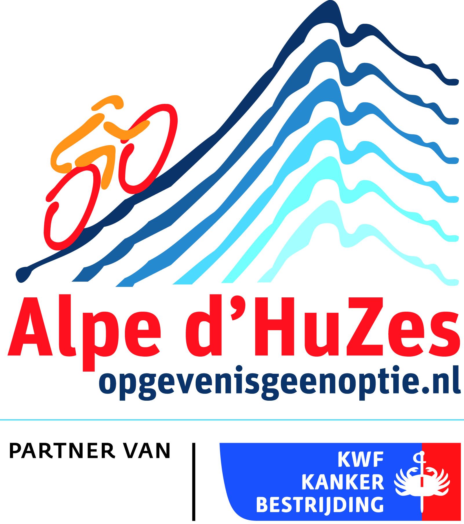 Alpe d'HuZes deelnemers zijn verplicht om een sportmedische verklaring te hebben! Dit sportmedische onderzoek kan je bij SMA Aalsmeer laten uitvoeren.