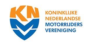 SMA Aalsmeer keurt voor KNMV