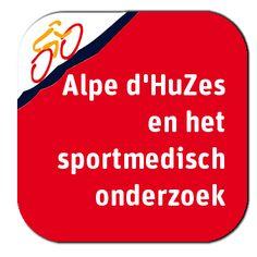 Onderzoek voor deelnemers Alpe d'HuZes is verplicht. Dit sportmedische onderzoek kan je bij SMA Aalsmeer laten uitvoeren.