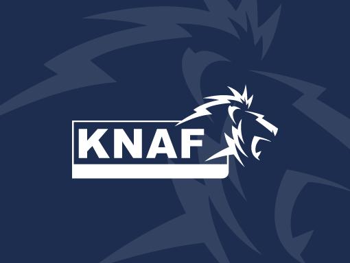 SMA Aalsmeer keurt voor KNAF
