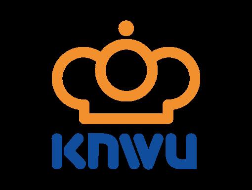 SMA Aalsmeer keurt voor KNWU