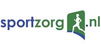 Logo Sportzorg.nl